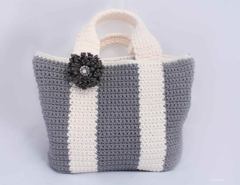 crochet purse patterns 🔎zoom eyfdeec