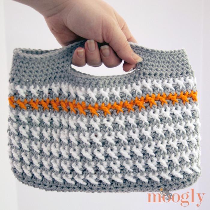 crochet purse patterns busy girlu0027s crochet handbag rbftlvr