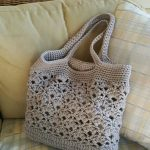 Crochet purse patterns – Fancy Crochet Purse Patterns Kids and Ladies