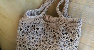 crochet purse patterns crochet bag pattern daisy fields beach bag crochet pattern awuqkln vluuacz