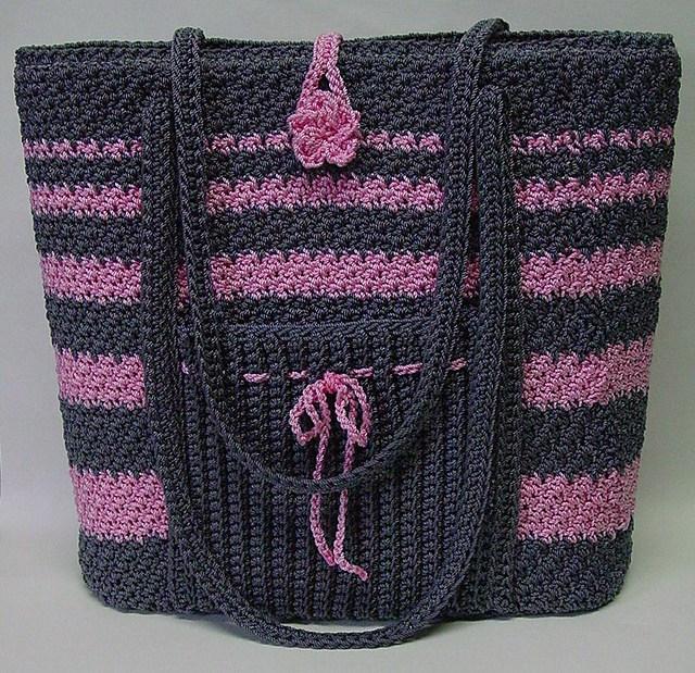 crochet purse patterns free crochet bag, free easy crochet bag, crochet bag, crochet bag patterns, ezlveql