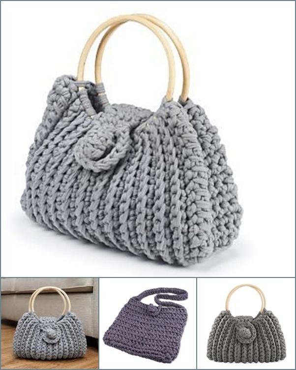 crochet purse patterns wonderful diy crochet harriet bag with free pattern blqmqkc