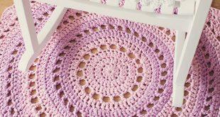 crochet rug crochet-rug_ms_finished_1 eayhqea
