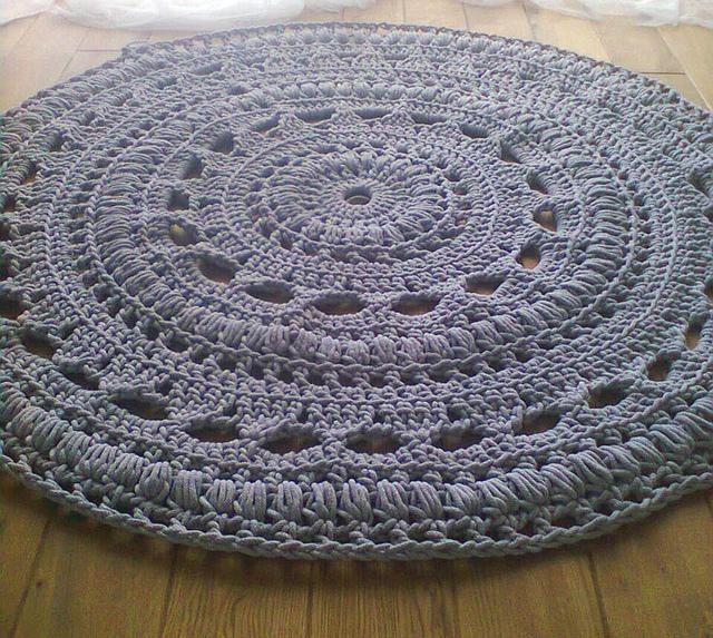 crochet rugs amazing designs of crocheted floor rugs patterns u0026 designs . jqiqnbs