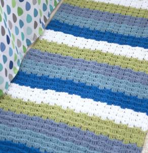 crochet rugs in rectangles bzeebjf