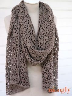 crochet scarf patterns alpaca your wrap - free #crochet pattern on moogly! vbgjpio