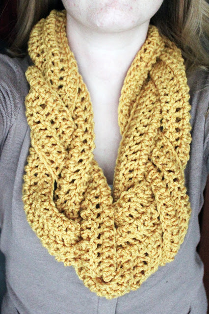 crochet scarf patterns braided crochet scarf ukydlyz