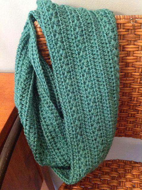 crochet scarf patterns crochet-scarf-patterns-4 wbhzytq