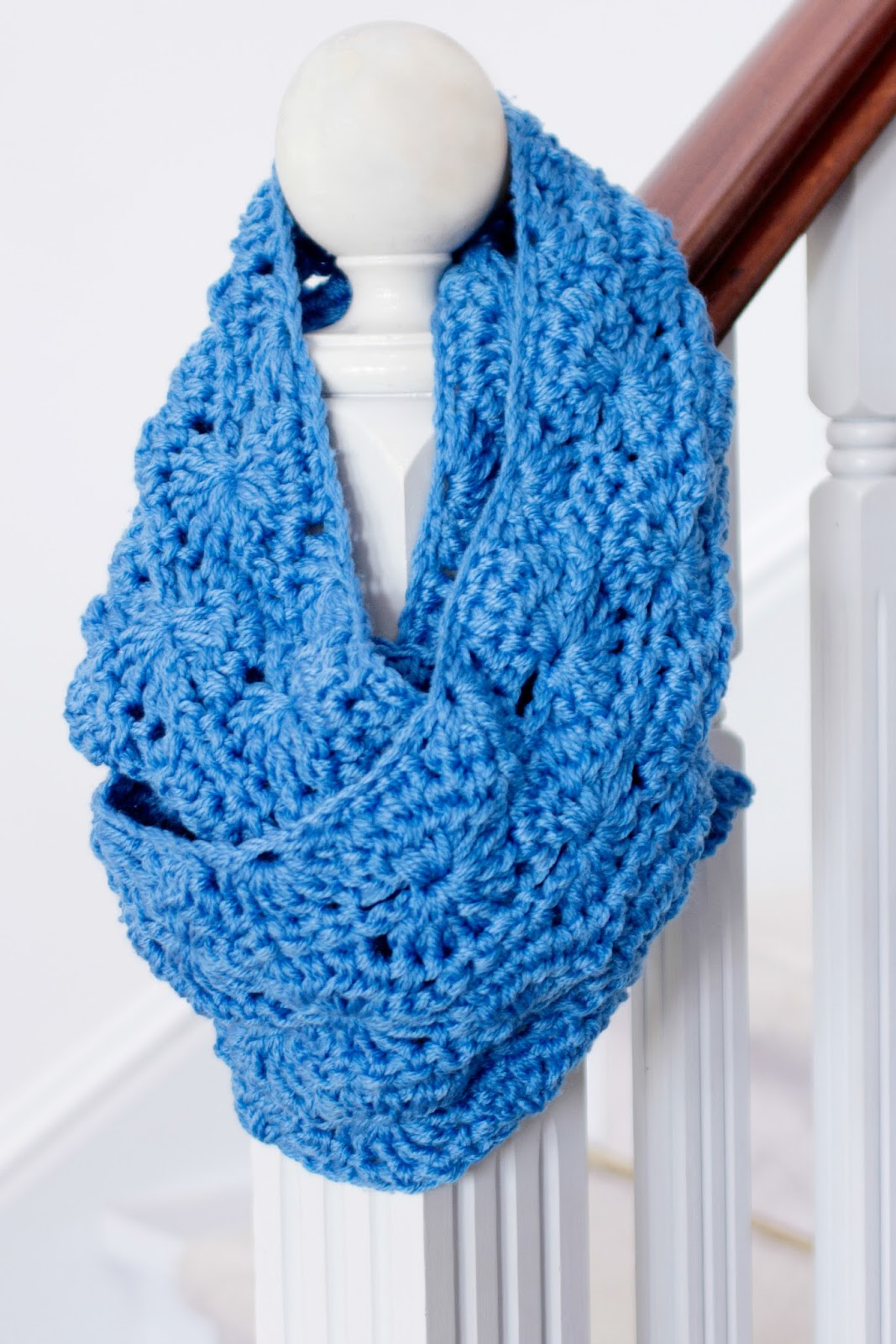crochet scarves braided crochet scarf rhrozwq