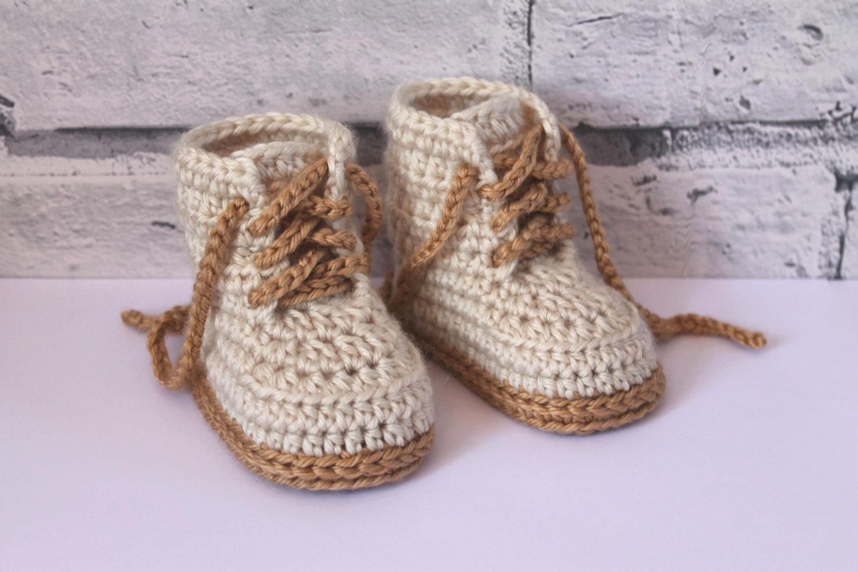 crochet shoes 🔎zoom gqjsatz