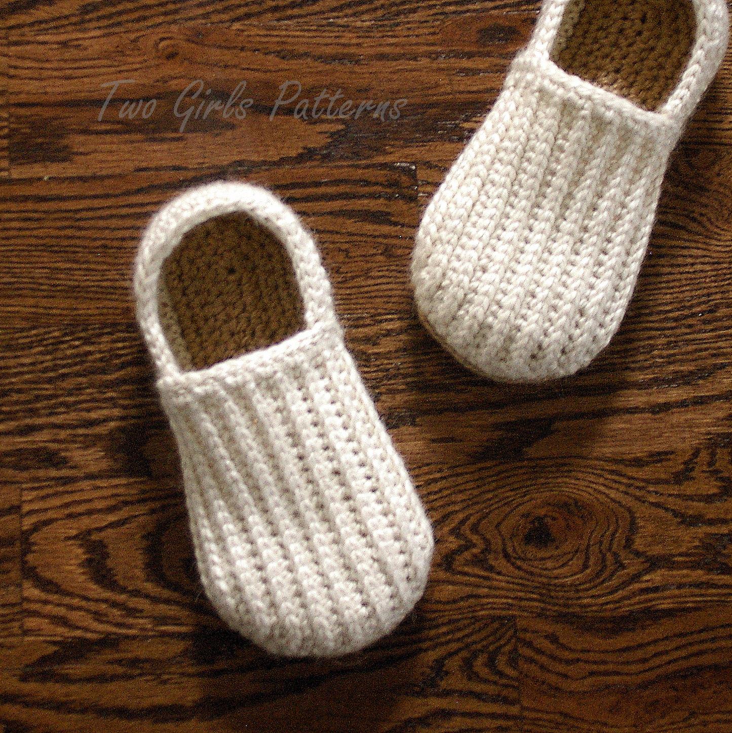 crochet shoes 🔎zoom qnlfdgl