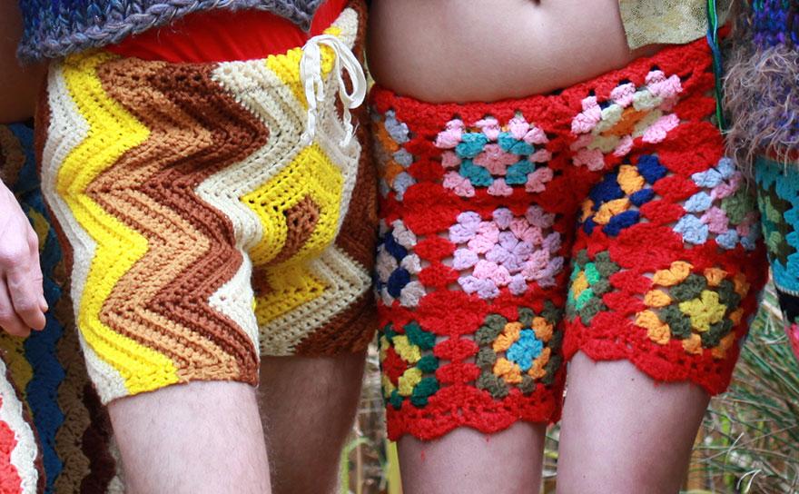 crochet shorts crochet-shorts-schuyler-ellers-lord-von-schmitt-2 mfvhoho