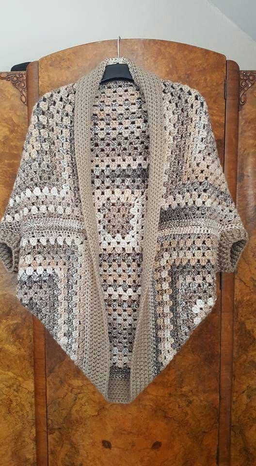 crochet shrug crochet cocoon shrug pattern wpdahau