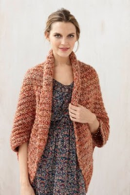 crochet shrug get pattern - crochet cocoon shrug pattern fhdidqr