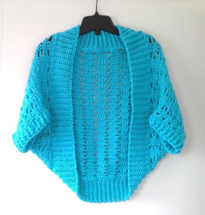 crochet shrug ribbed lacy shrug for how to crochet a shrug pfosuzc sspqdjn