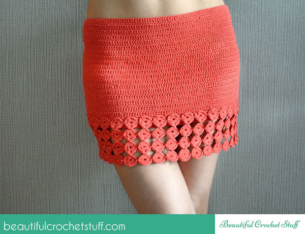 crochet skirt crochet-skirt-pattern ggufxru