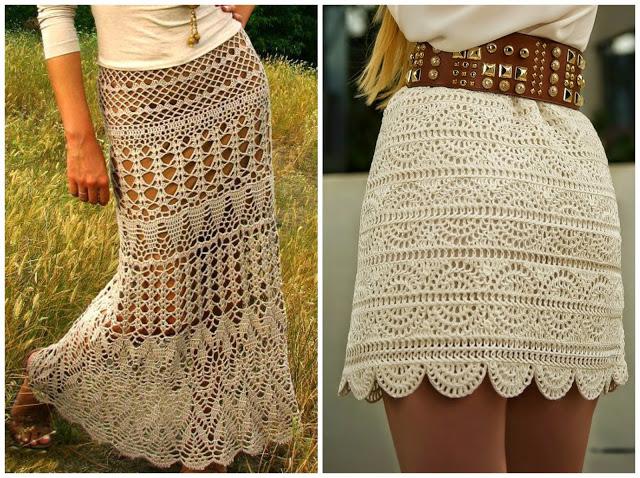crochet skirt pattern crochet skirt skirt 3 skirt 4 rcgamjt miuwncg