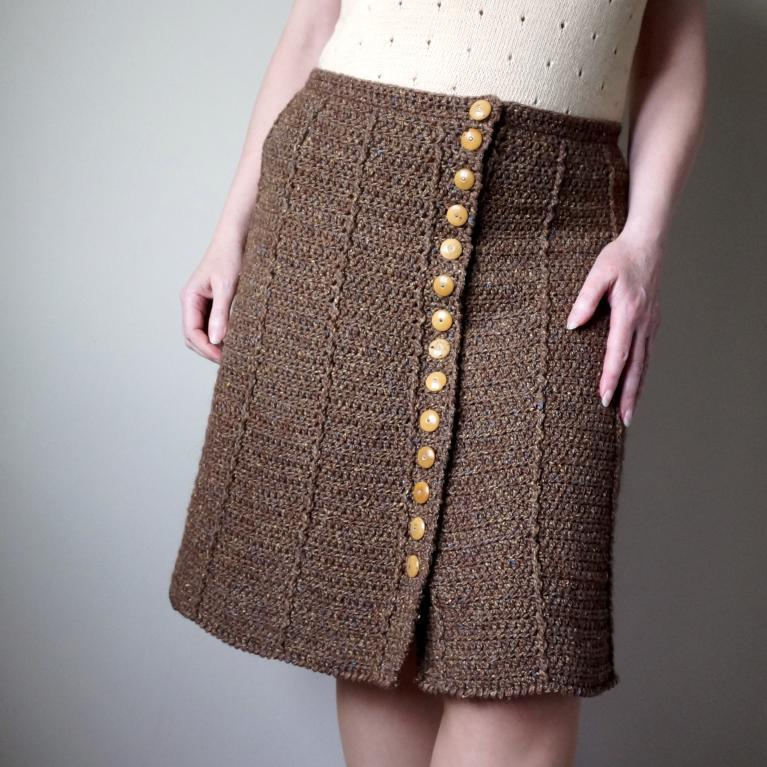 crochet skirt pattern ikwig skirt crochet pattern amrgcpr jmgyqwq
