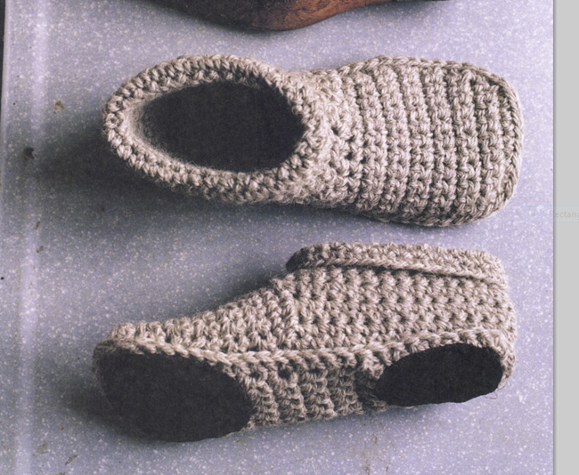 crochet slipper patterns crochet womens slippers pattern free mivhnwe