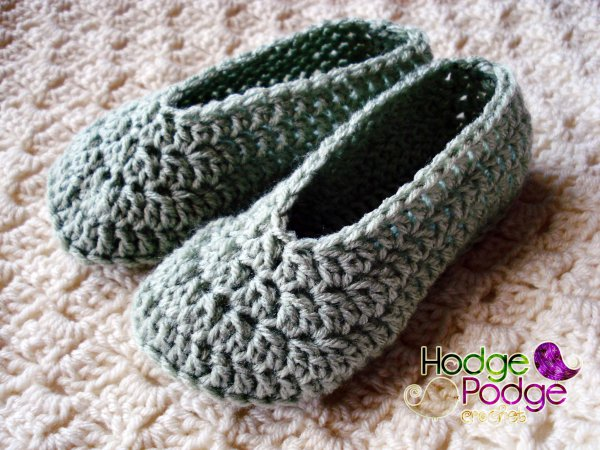 crochet slipper patterns easy crochet slippers pattern free fngnbdb