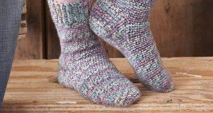 crochet sock pattern family crochet socks mmhndkg