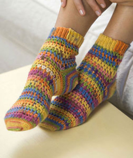 crochet socks crochet heart u0026 sole socks pwnusot