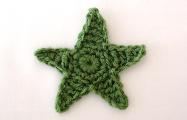 crochet star pattern wydbmxg