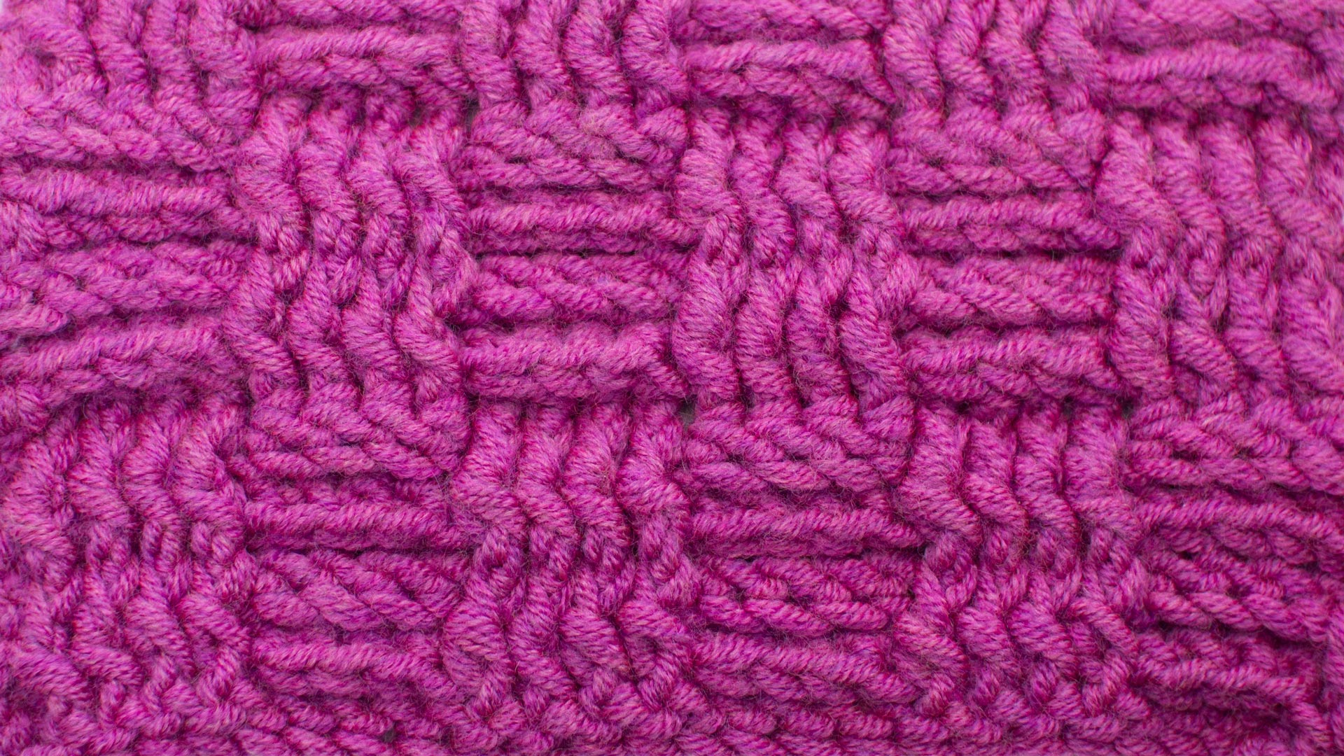 crochet stitches basketweave stitch :: crochet stitch :: new stitch a day kfsrwuu