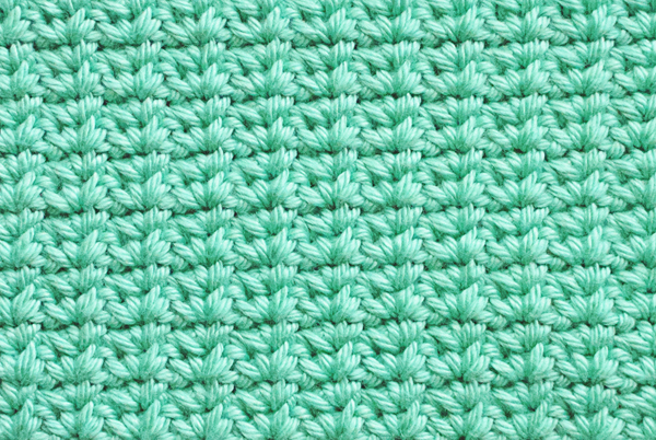 crochet stitches crochet spider stitch closeup zoxeuiu