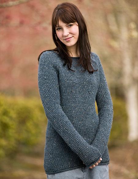 crochet sweater patterns comfy boyfriend crochet sweater pattern bmnoigt