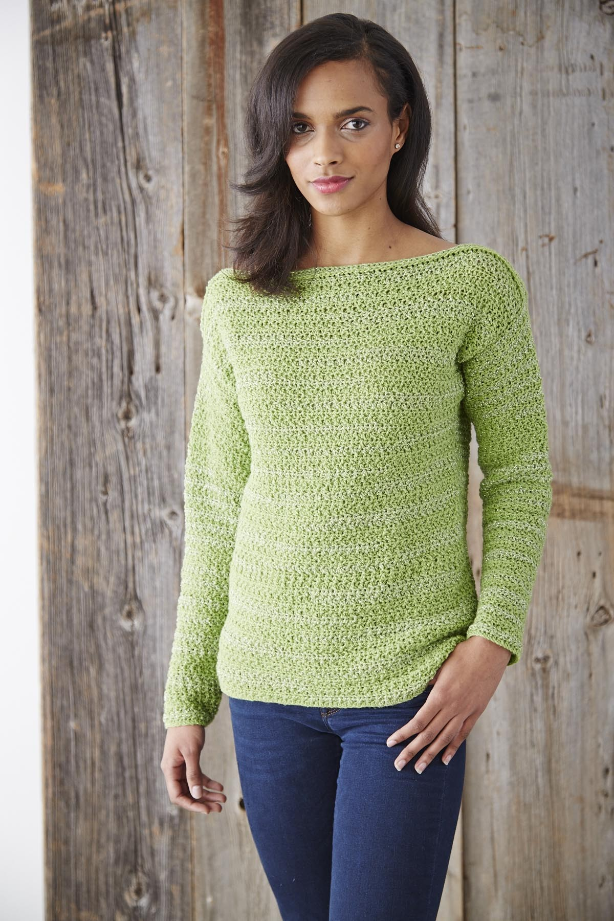 crochet sweater patterns slouchy crochet cardigan. boat neck pullover gjihelm