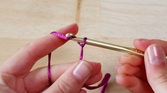 Crocheting For Beginners: Know The Basics Of Crocheting