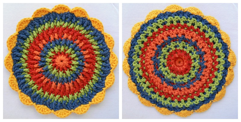 different crochet stitches post stitches aokxqve