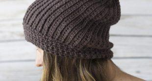 easy crochet hat emily crochet hat iwdeuxf