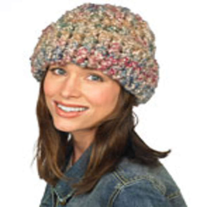 easy crochet hat quick crochet hat wueiynd