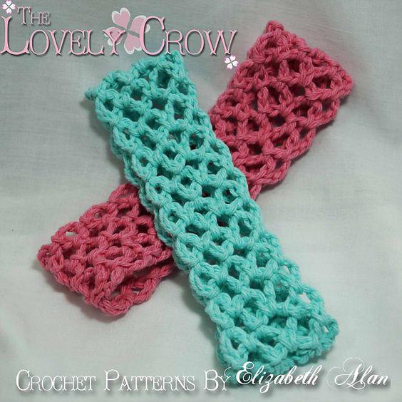 easy crochet patterns cute-super-easy-crochet-patterns-free-crochet-super- duaqzij