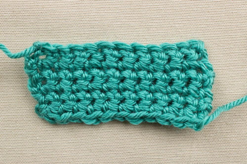 easy crochet patterns how to single crochet video tutorial zkulwmv
