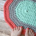 Easy crochet patterns – Learn easy Crochet Pattern