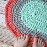 Easy crochet patterns – Learn easy Crochet Pattern