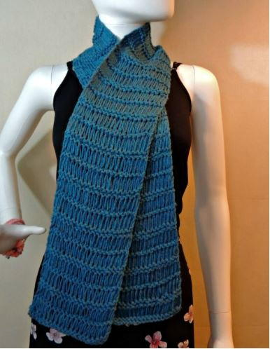 easy scarf knitting patterns for women jmkvvli
