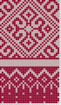 Fair Isle knitting patterns childrens fair isle knitting patterns 70 yzkwgku
