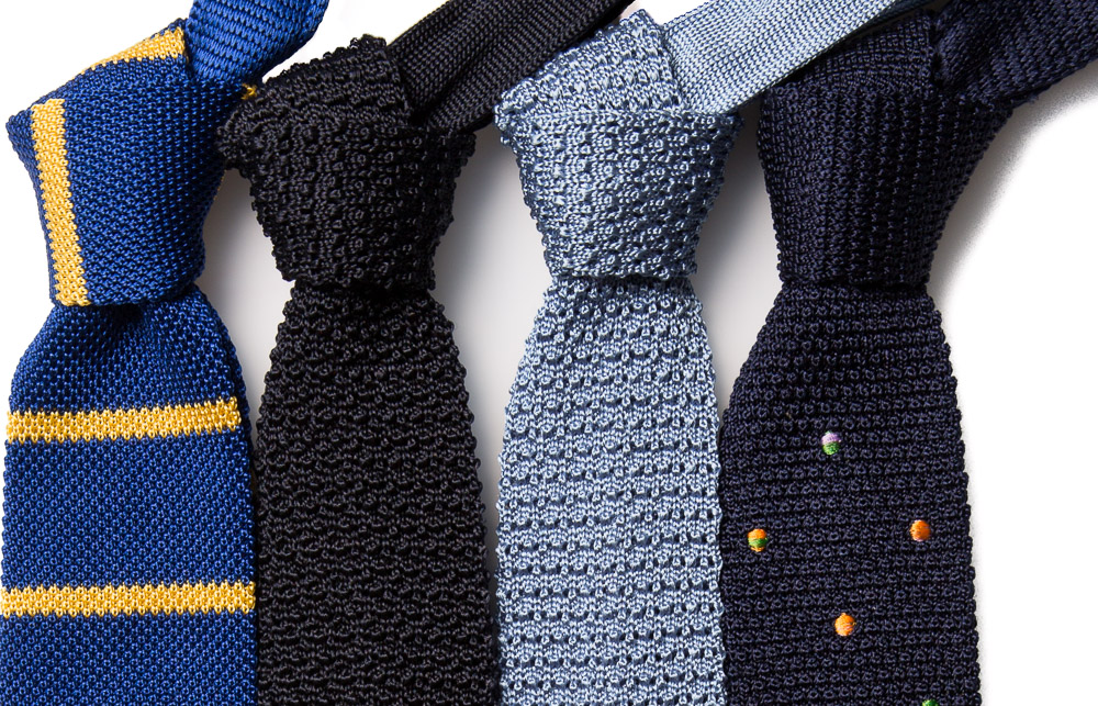 february 23, 2015 knitted ties fvuawxb