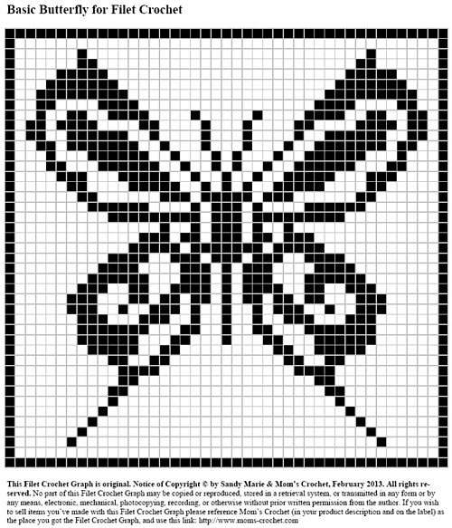 filet crochet click here or on the picture above to open a printable pdf of. zelxuvn