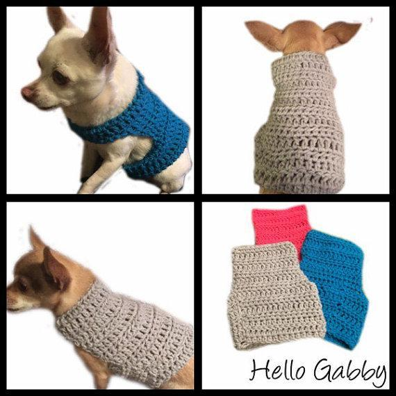 find the perfect outfit for your pup with