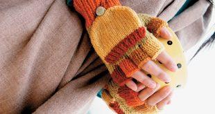 fingerless gloves knitting pattern 48 knitting patterns for fingerless gloves | guide patterns fhpwnmv