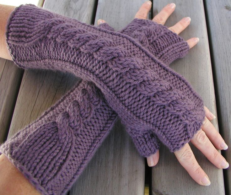 fingerless gloves knitting pattern free knitting pattern - kumara arm warmers from the gloves and faozjrz