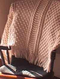free afghan crochet patterns aran afghan eejgaox