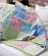 free afghan crochet patterns beatiful blanket ibyerhd