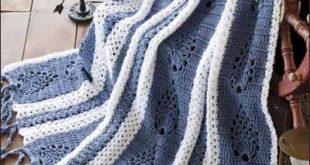 free afghan crochet patterns classy crochet afghan patterns free *free crochet pattern: pineapples  fringe-as-you nlawtdu