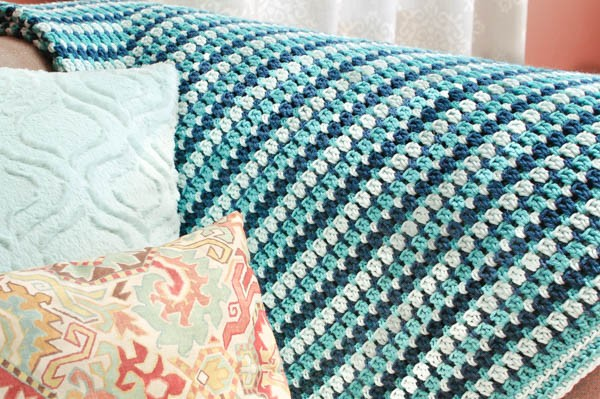 free afghan crochet patterns crochet free patterns for
